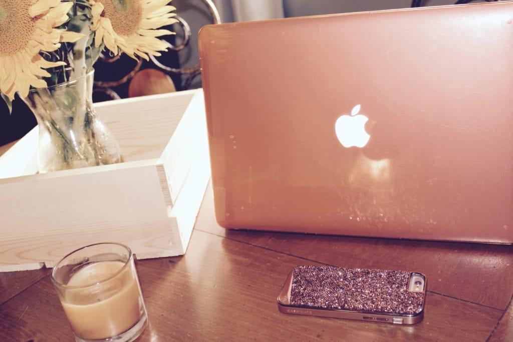Avoiding Technology Fatigue
