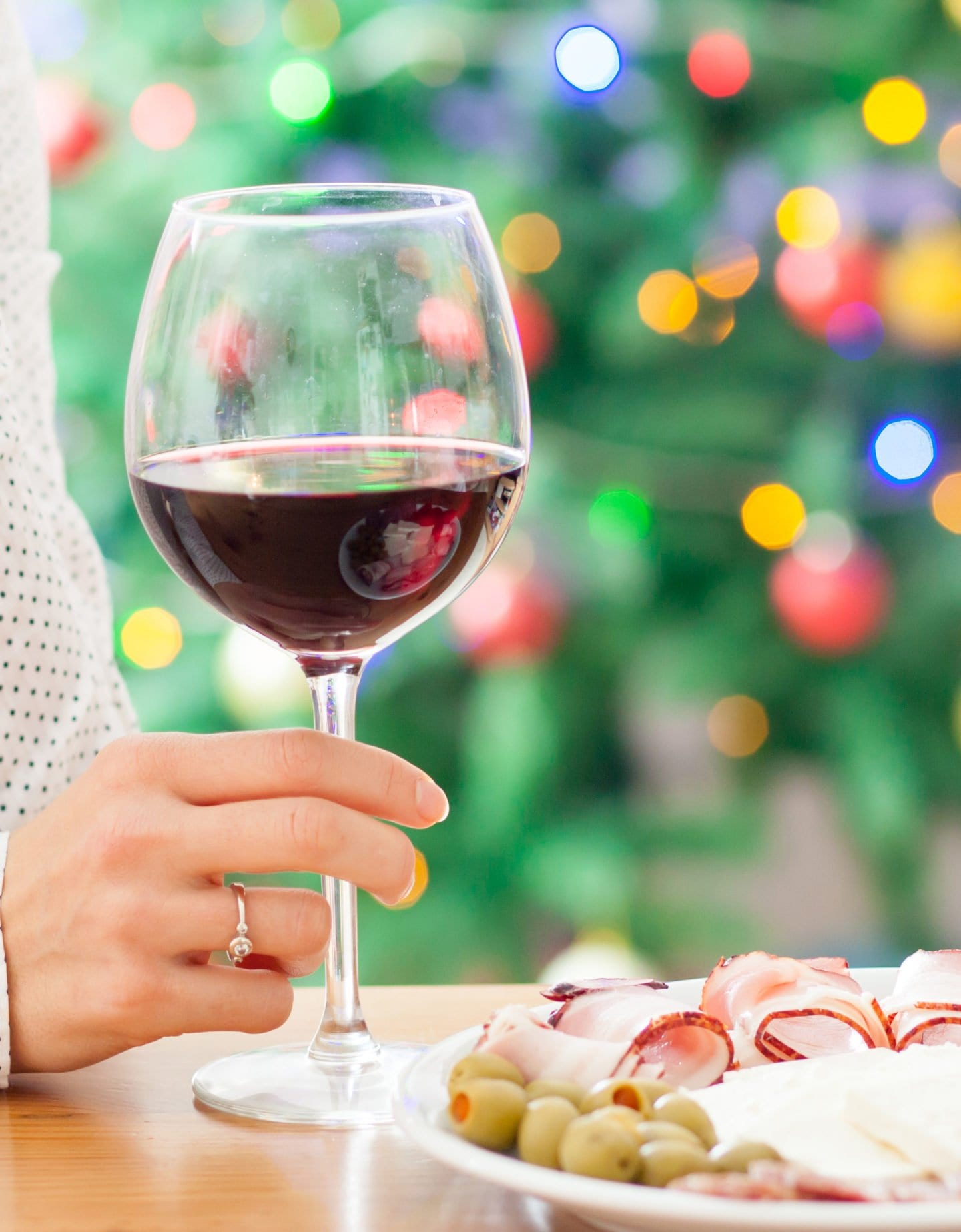 Best Gifts for a Wine Lover