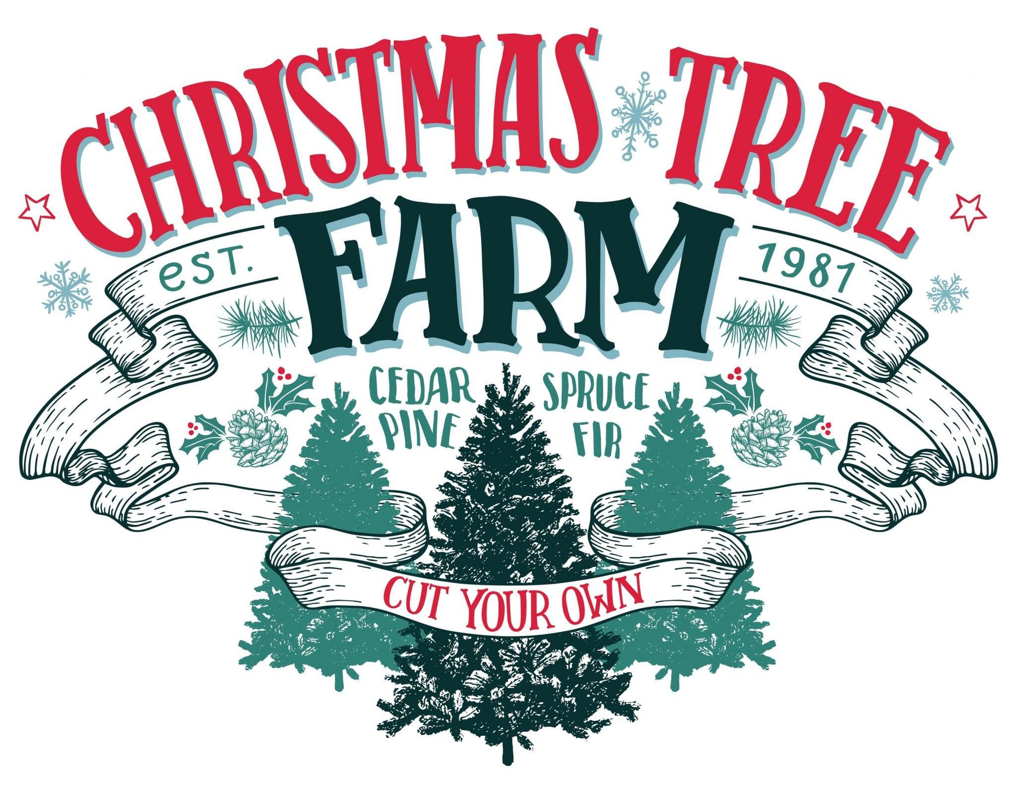 A Christmas Tradition