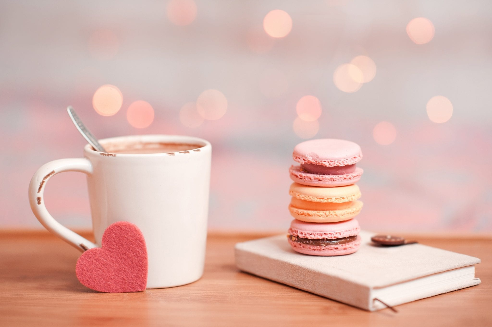February, You're Perfect. | Ultimate February Bucket List| Good Life of a Housewife
