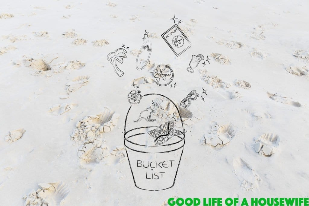 Clever Ways to Beat the Winter Blahs   Good Life of a Housewife  www.goodlifeofahousewife.com
