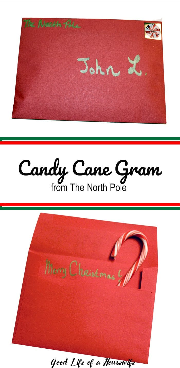 Looking for something to do with all those leftover candy canes? Here are 7 Clever Uses for Candy Canes. | Candy Cane Game| Pepermint | Candy Cane Scavenger Hunt| Christmas Family Ideas