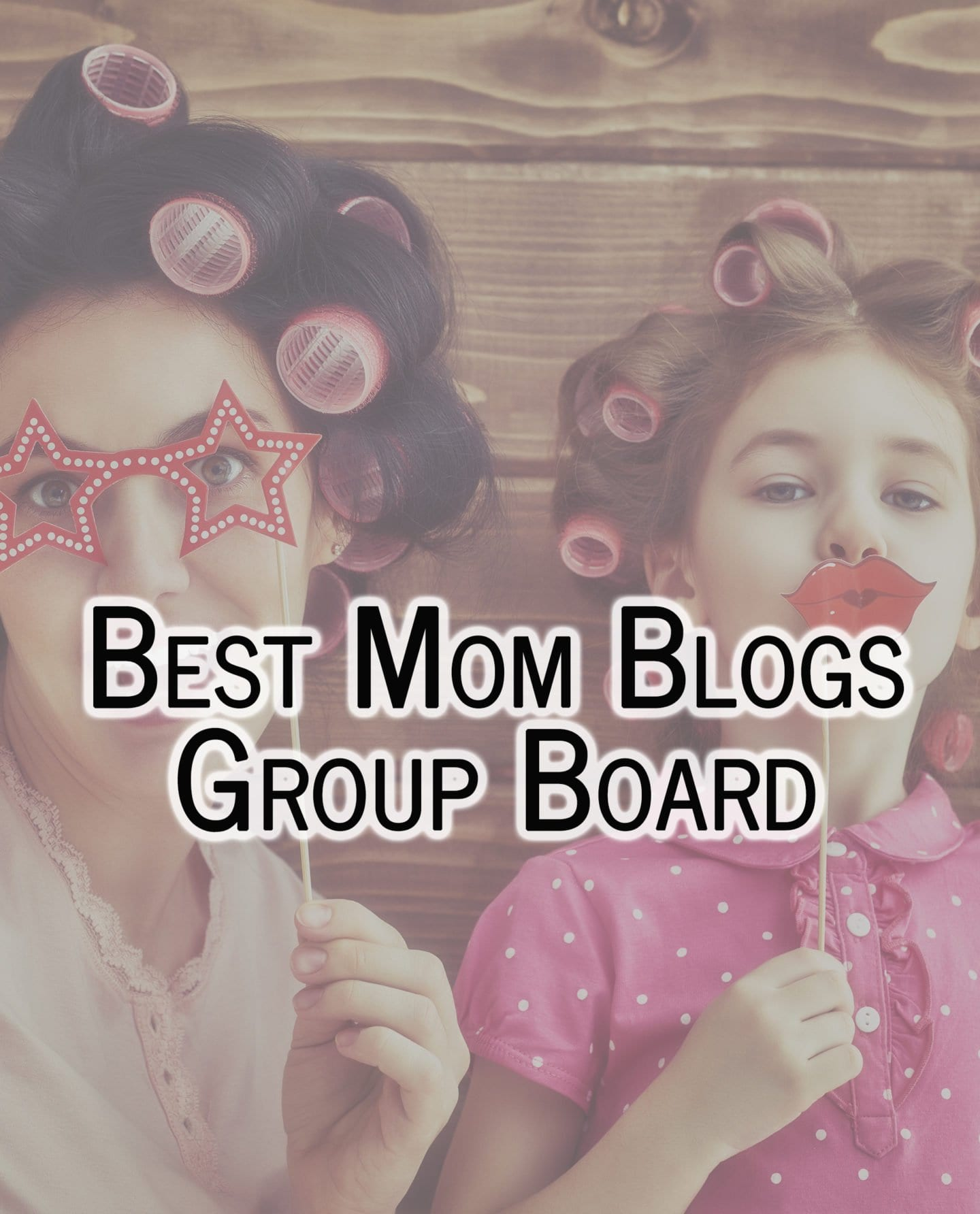Join best mom blogs