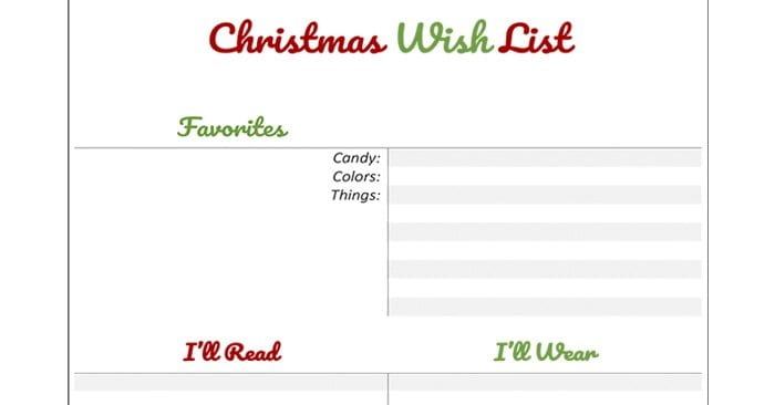 19 Ways to Maximize your Christmas Budget