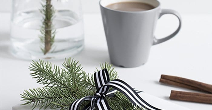 19 creative ways to get more from your Christmas budget