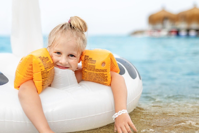 Summer Entertainment Ideas for Kids