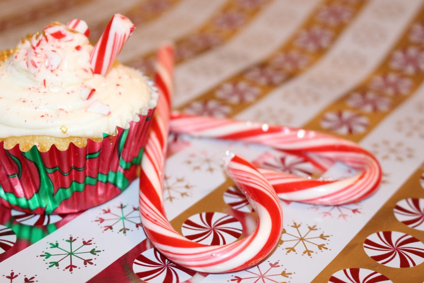 Seven Clever Uses for Leftover Candy Canes