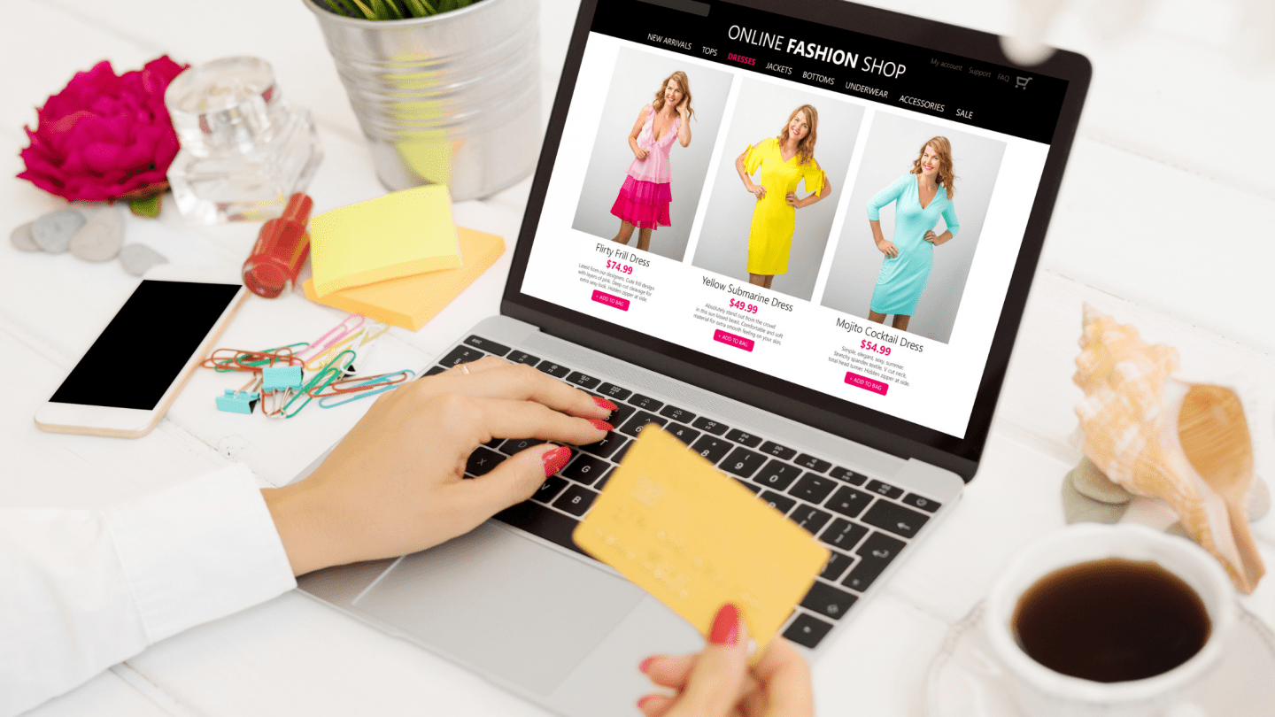 How people are getting paid to shop – and a Refer a Friend $20 bonus Rakuten